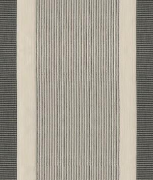 Kravet 3619.11 Fabric - $39.15 | onlinefabricstore.net