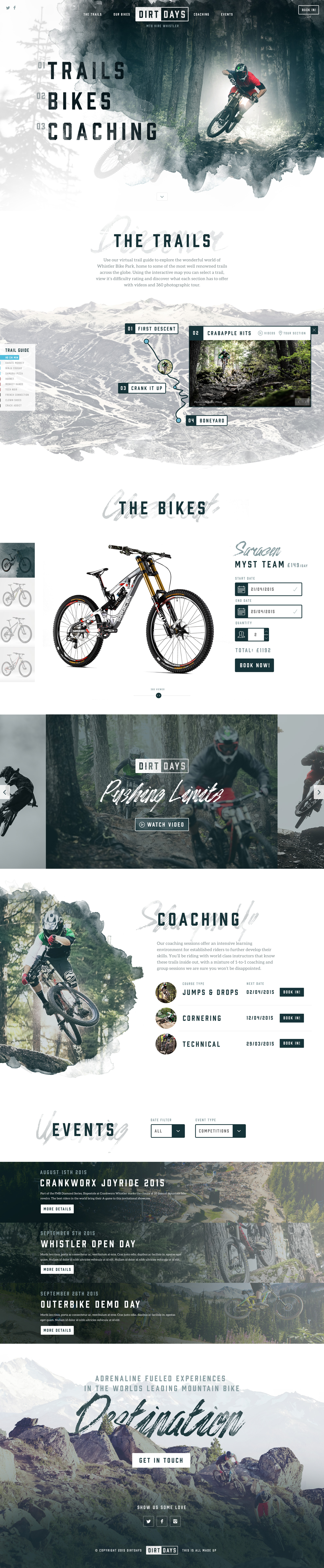 dirtdays_full_concept.jpg by Nathan Riley