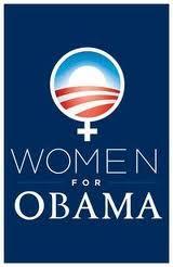 republican war on women - Google Search