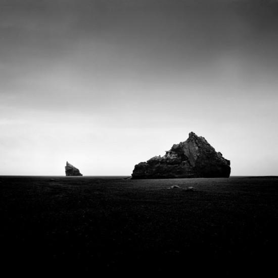 Iceland Landscapes | Fubiz™