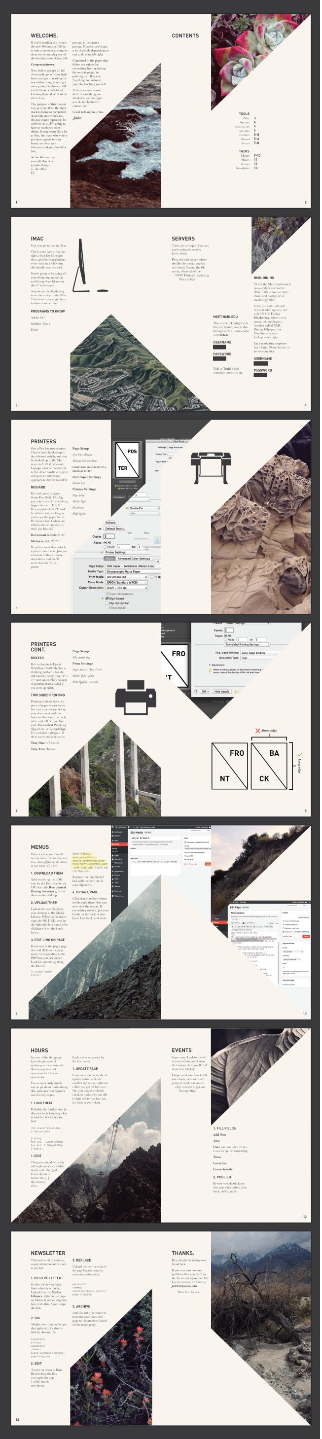 Halfpixels_Webmaster_Manual.png by Jake Hill