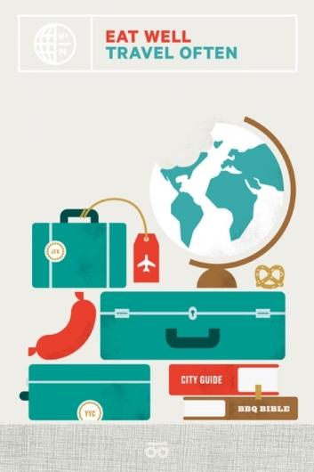 Wander Blog in Travel