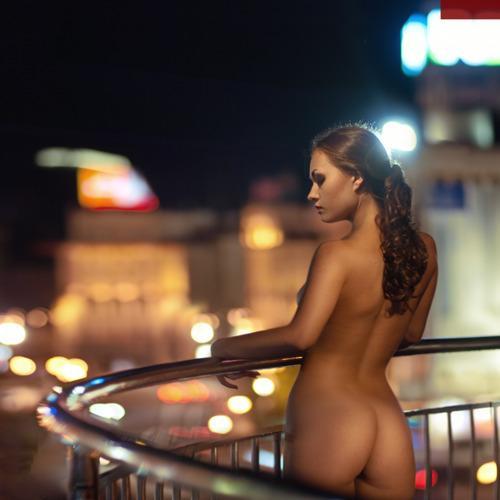 Las Vegas Swingers Online