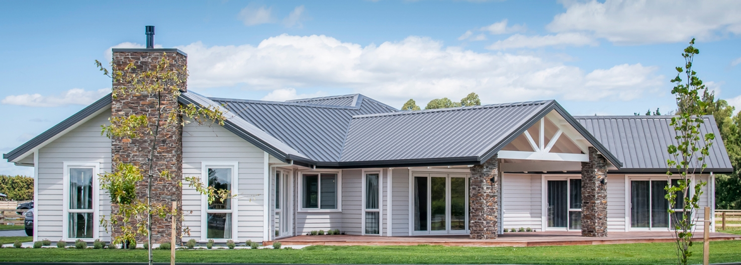 Waikato Showhome Signature Homes 511315 On Wookmark