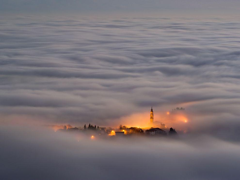 Italy Picture – Travel Photo - National Geographic Photo of the Day