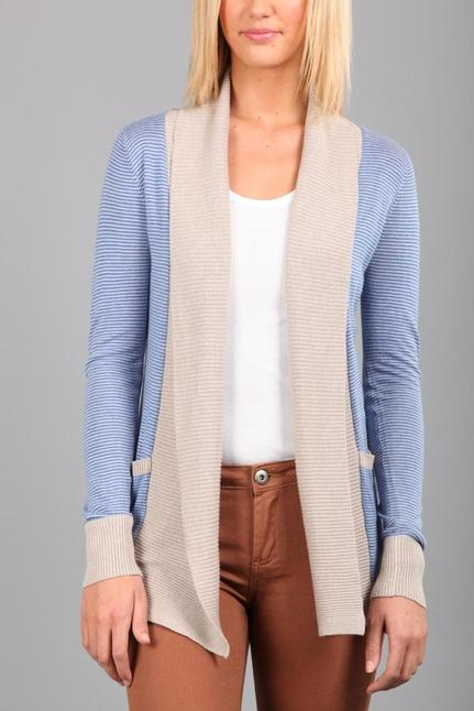 Sharna Knit Cardi | CottonOn