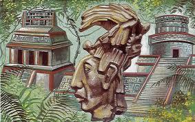mayas - Buscar con Google