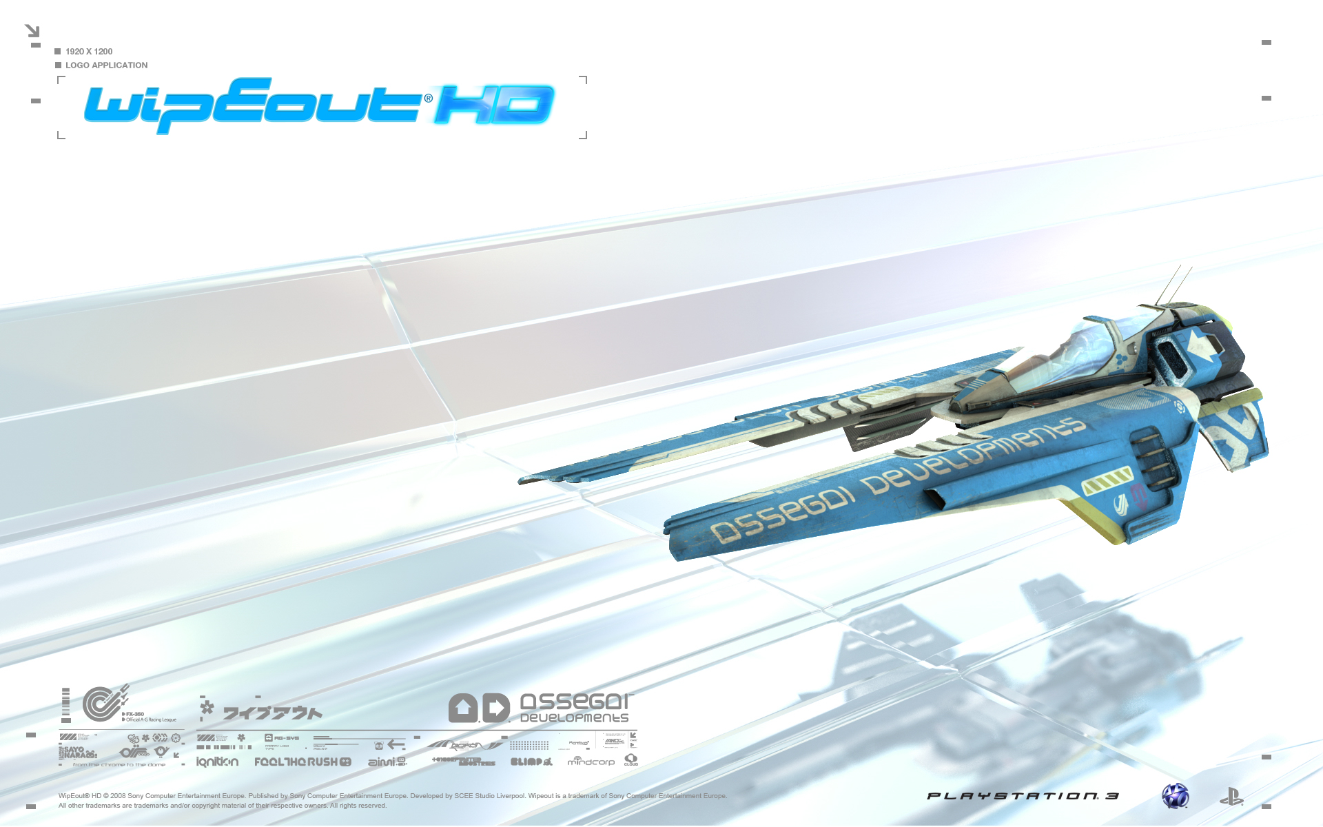 wipeout-hd-wp3-1920x1200.jpg (JPEG Image, 1920x1200 pixels) - Scaled (49%)