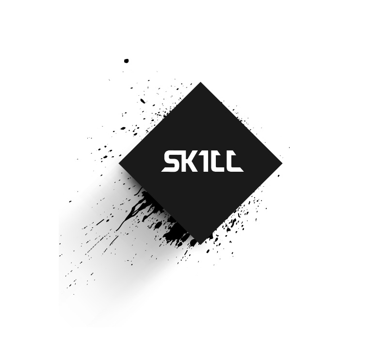 Skill Victor Silkin