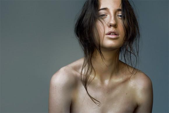 Ed-Purnomo-Fashion-Photography-photo-580x388.jpg (580×388)