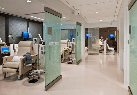 2012 Top 100 Giants: Healthcare - 2012-02-17 16:20:11 | Interior Design