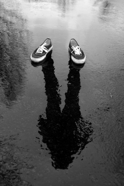 Reflection Photography: 30 Magical Examples That Will Tickle Your Fancy   inspirationfeed.com