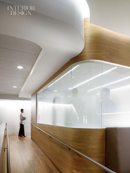 Eat, Work, Love | Interior Design