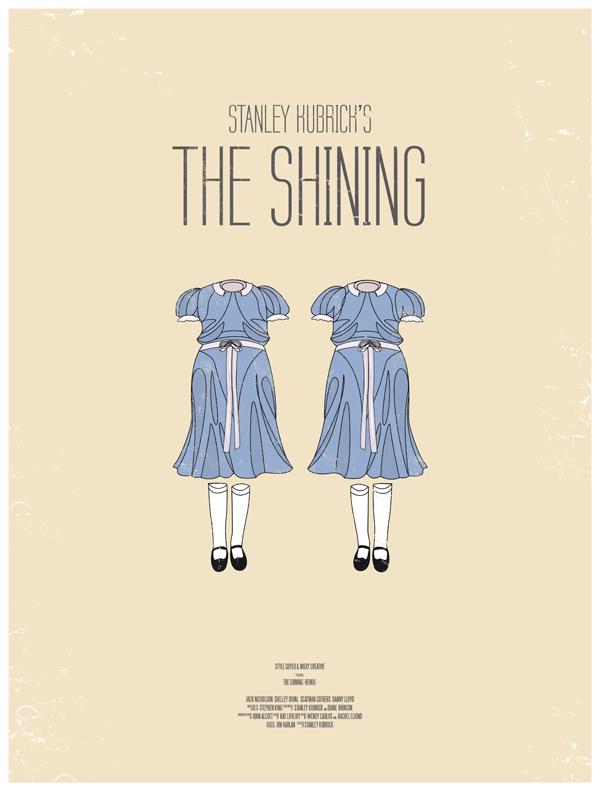 10 Movie Posters Inspired by Men's Style » Everyguyed – Men's Fashion Advice and Style Tips