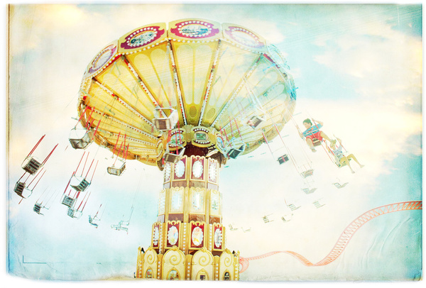 30 Stunning Watercolor Artworks That Will Take Your Breath Away | inspirationfeed.com