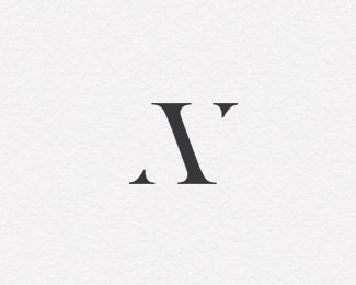 95 Excellent Monogram Logo Designs   Web & Graphic Design   Bashooka