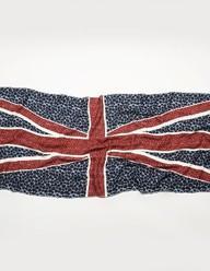 Bit o' British