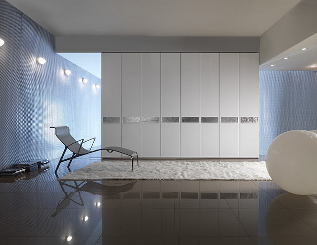 Modern Closets Designs Door - Home Interiors And Exterior