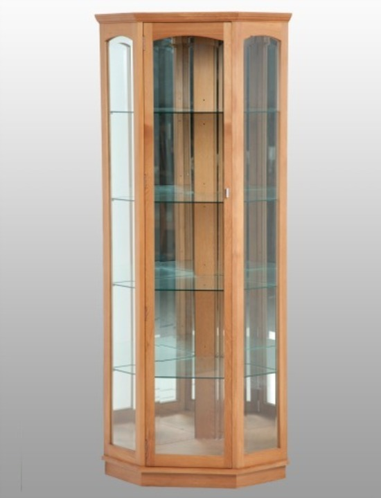 Glass Cabinet Cooking Location - Home Interiors And Exterior