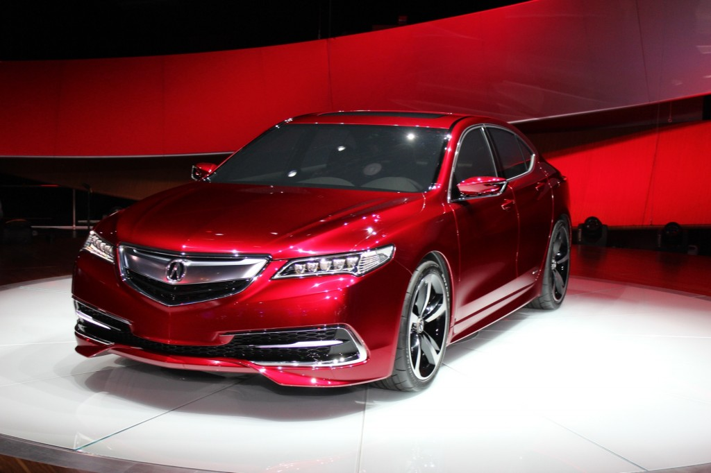 sedan values view price front prices cars acura technology side tlx and