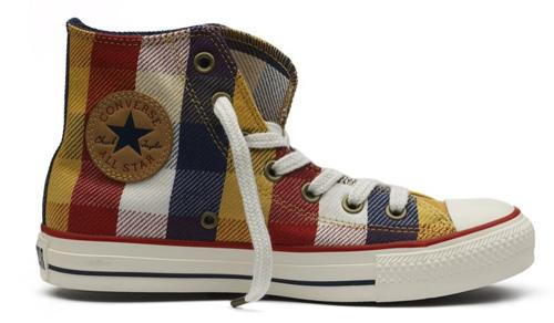 converse11 | Flickr - Photo Sharing!