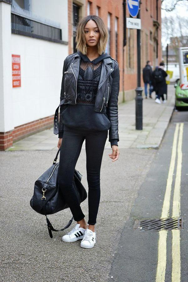 aa554e64afc Adidas Superstar Fashion Style aoriginal.co.uk