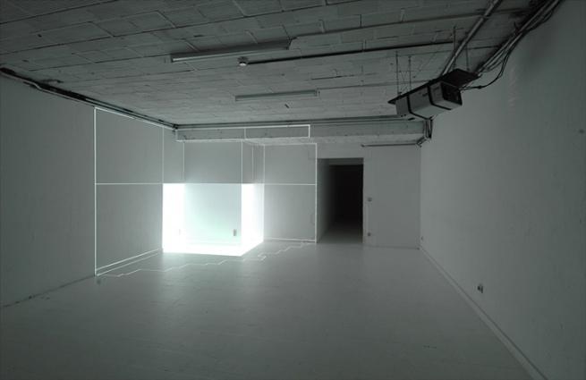 projection « Azurebumble