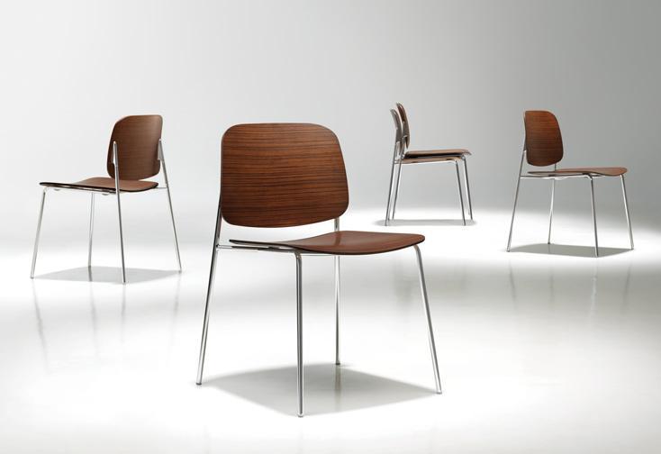 Bernhardt design :: sonar