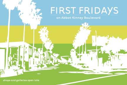 Abbot Kinney - Restaurants - Venice, CA - Shops - Art Galleries - Spas - Furniture