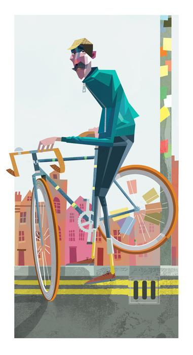 C-London-cyclist.jpg.scaled500.jpg (JPEG Image, 381×700 pixels)