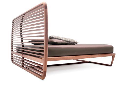 Bernhardt design :: discover :: chair story :: noé duchaufour-lawrance