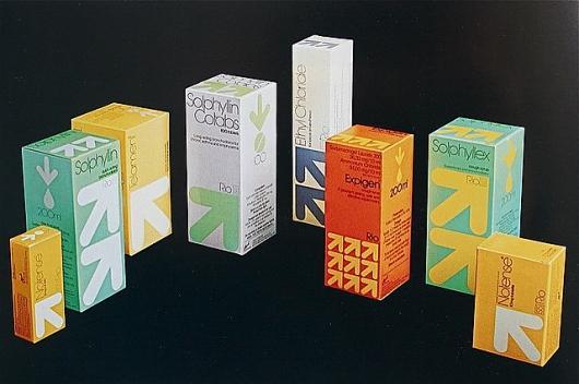 Designspiration — Graphis Packaging 3 » ISO50 Blog – The Blog of Scott Hansen (Tycho / ISO50)