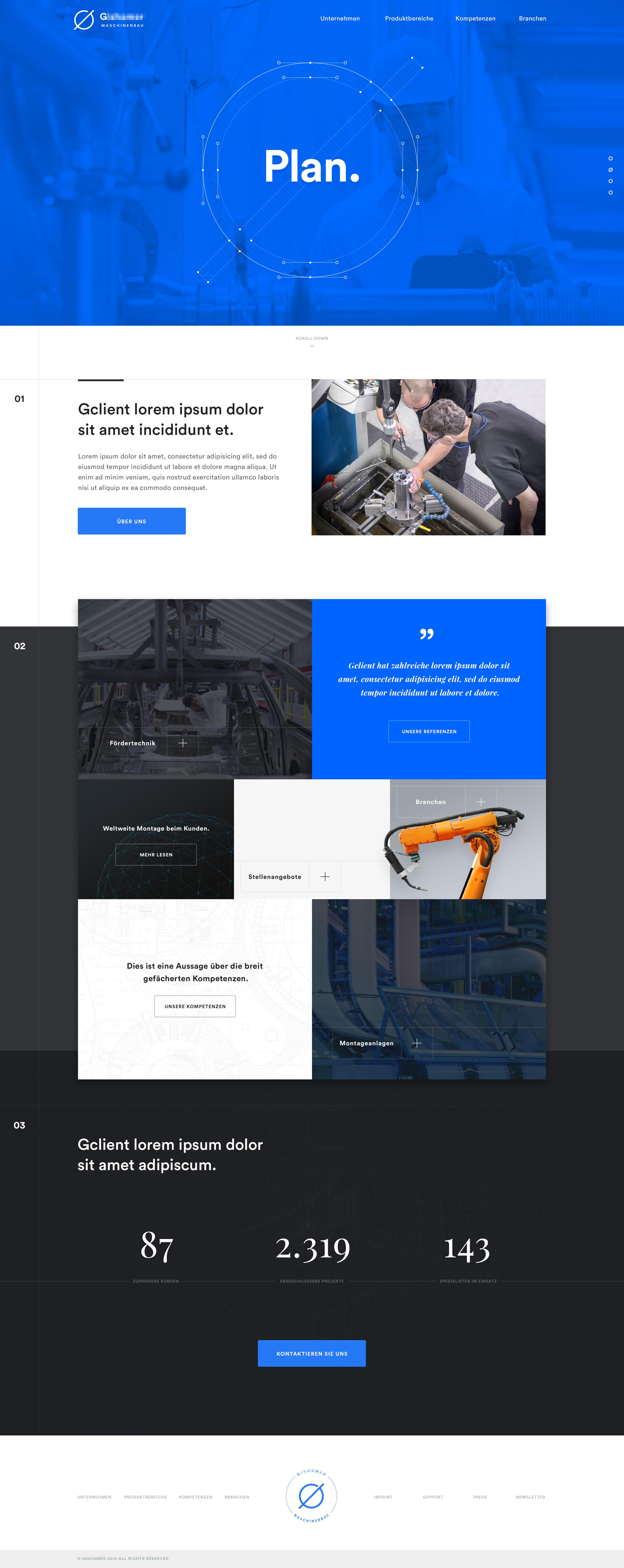Engineering.jpg by Manuel Haring