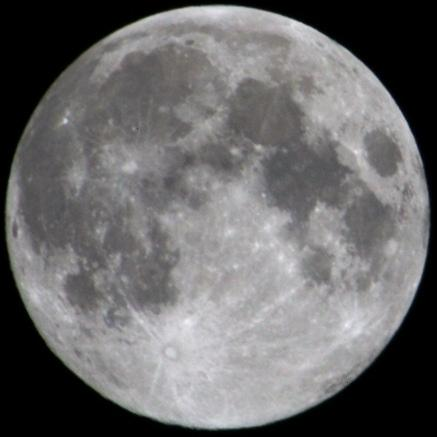Moon | Flickr - Photo Sharing!