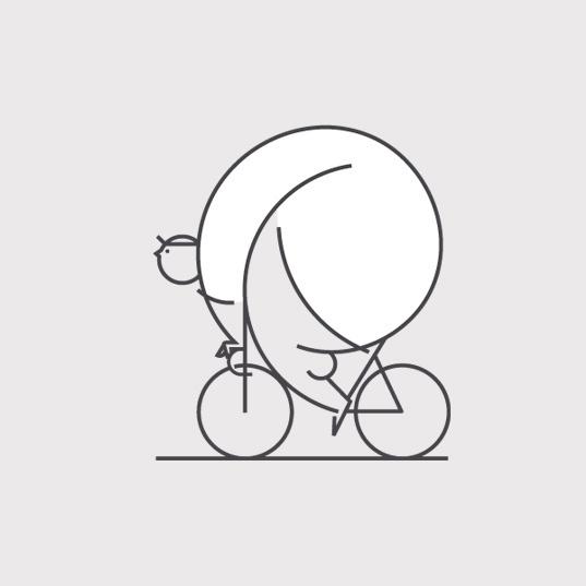 Sports for MR9 in Illustration
