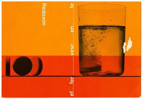 Resultados de la Búsqueda de imágenes de Google de http://3.bp.blogspot.com/-ud-0NkcnMx4/TsFd_WoCkSI/AAAAAAAAZeA/da_rXI59zng/s640/111.jpg