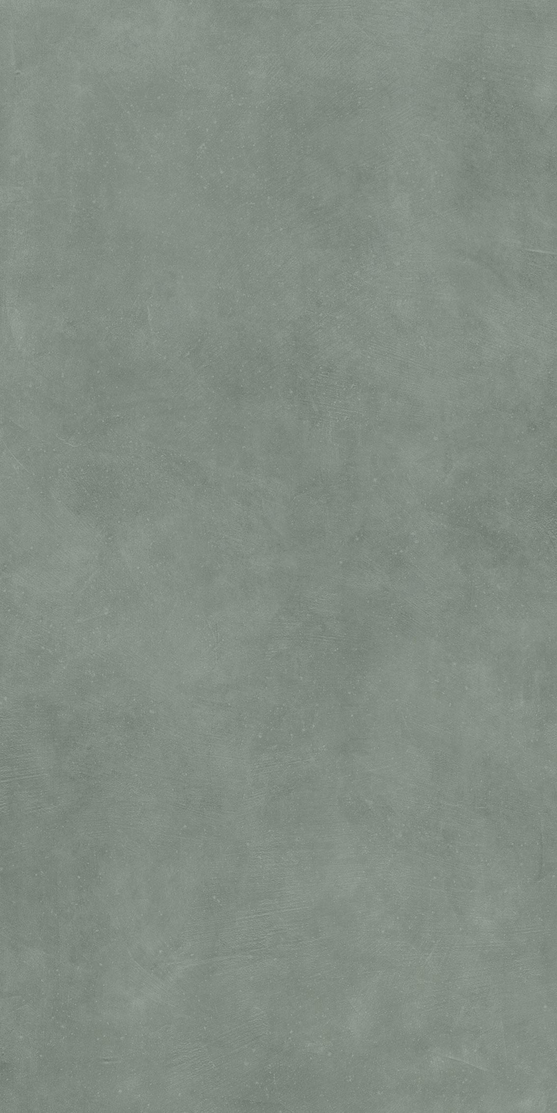 Granite Colours For Kitchen Benchtops Stock Colours Quantumsix Porcelain Sheets Quantum Quartz