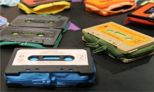 ideas para reciclar electrnicos obsoletos en accesorios para tu hogar tuverdecom with ideas de reciclaje para el hogar