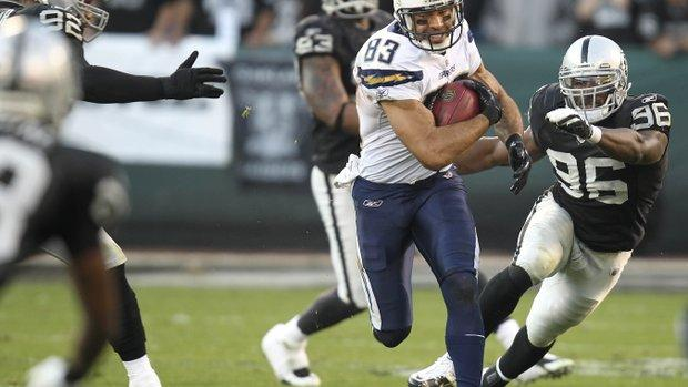 Meachem good, but Chargers offense will miss Jackson | UTSanDiego.com