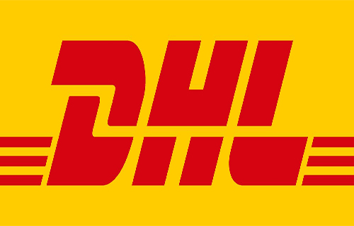 dhl background malaysia Dhl global forwarding interview details: 96 interview questions and 93 interview reviews posted anonymously by dhl global forwarding interview candidates.