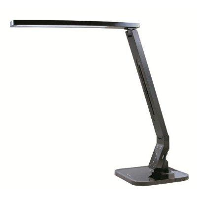 Best LED Desk Lamps Of 2012 >> MetaEfficient