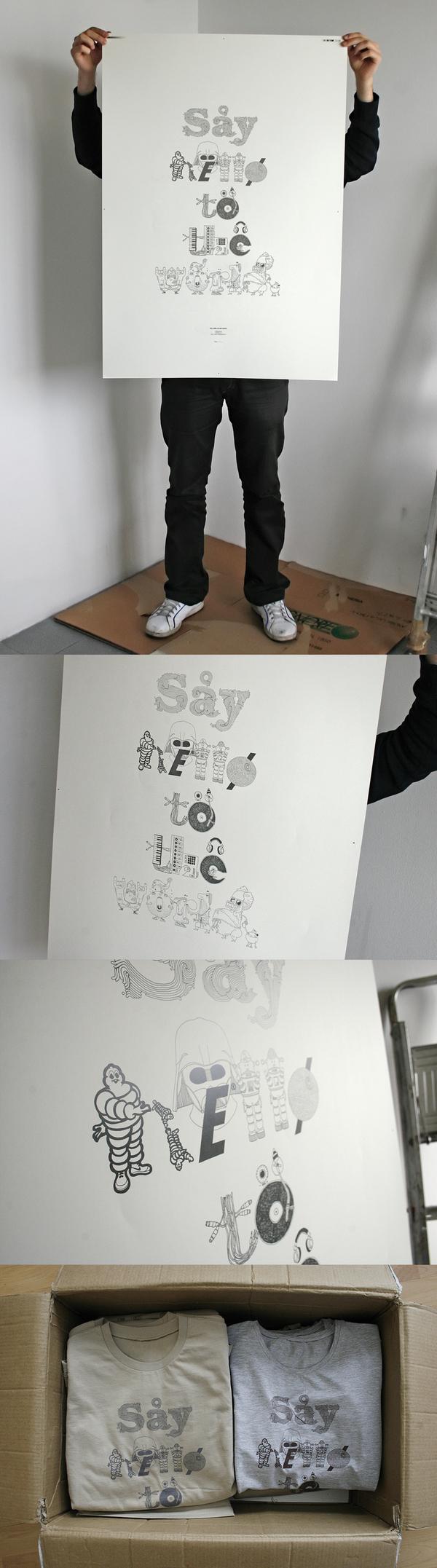 HappyType