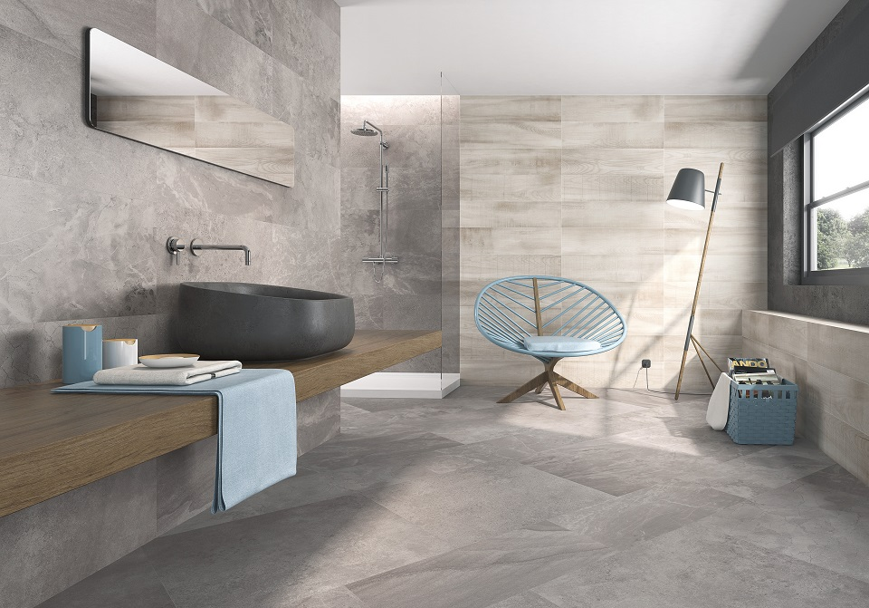 GEA TAUPE | Tile Warehouse #527265 on Wookmark