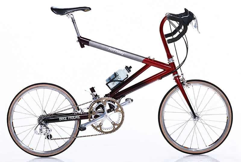 Wyniki Szukania w Grafice Google dla http://www.foldingcyclist.com/Bike-Friday-AirFriday-folding-bike.jpg