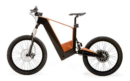 23 creative and amazing bike designs