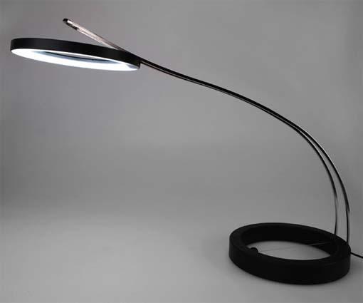 Lighting Design by Hyungwoo Uhm   DZine Trip