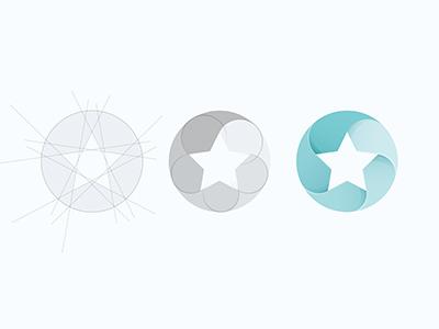 Star by Yoga Perdana