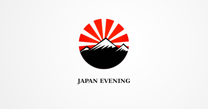 Japan Logo Vector Google Search 529506 On Wookmark
