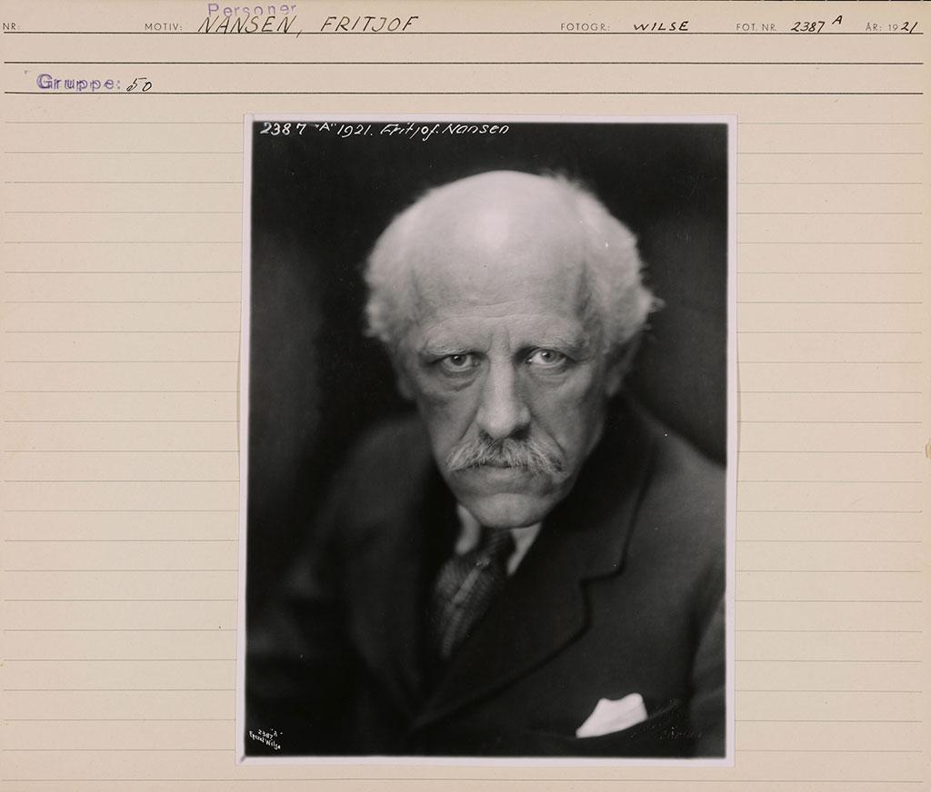 Wilse-Nansen.jpg (1024×872)