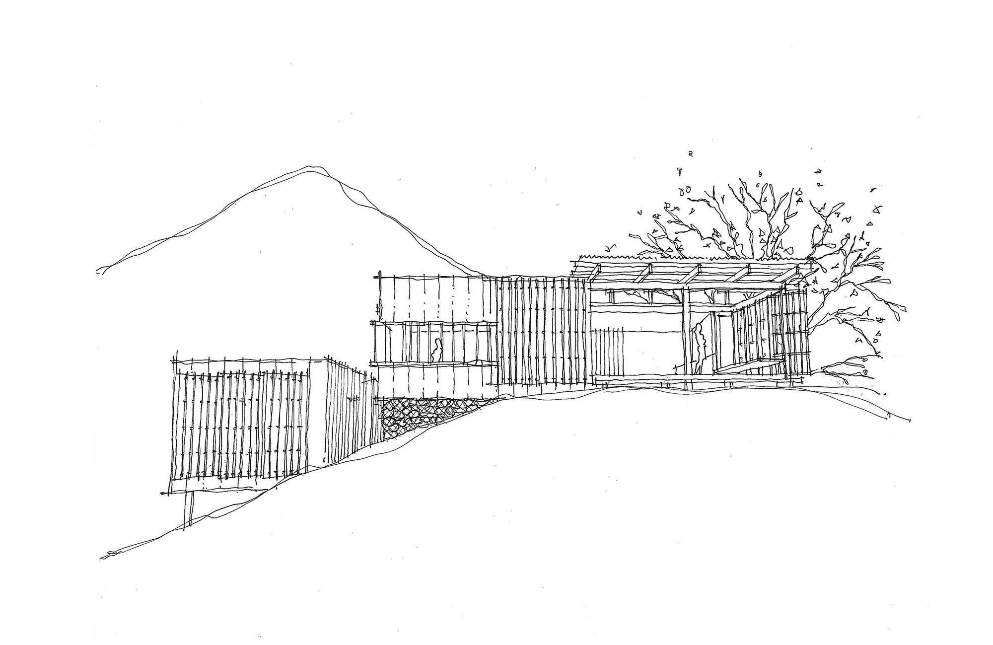 sketch_ .jpg (2000×1299)